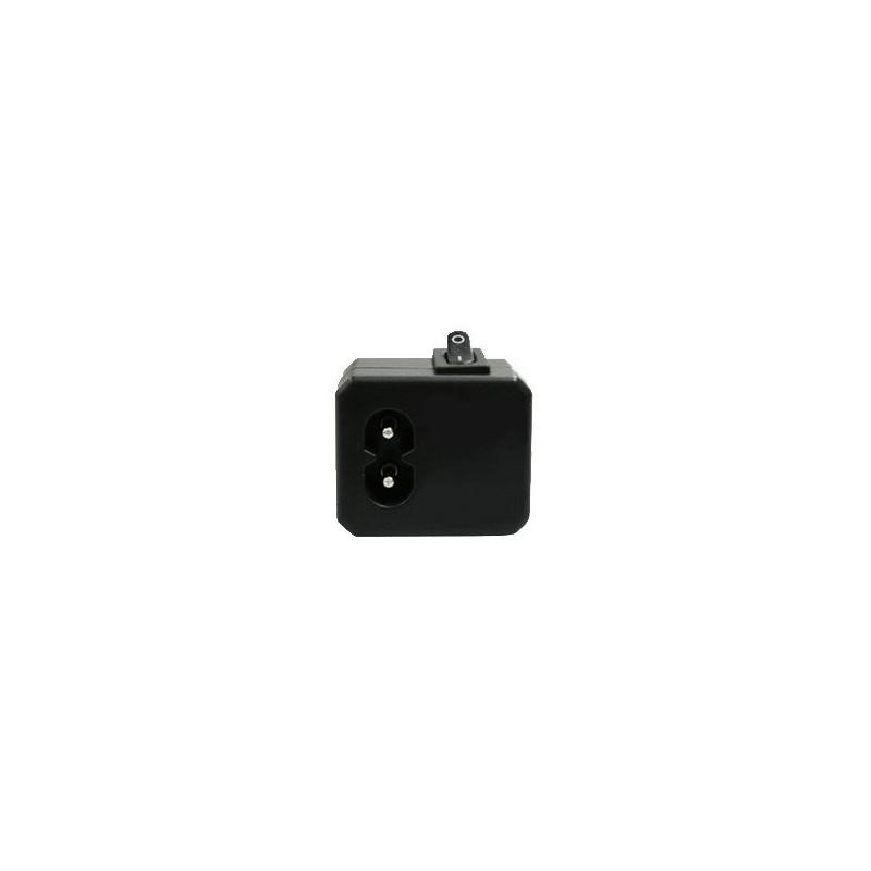 Interruptor Encendido PS3 Slim