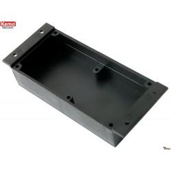 kemo electrónica: carcasas para kits electrónicos
