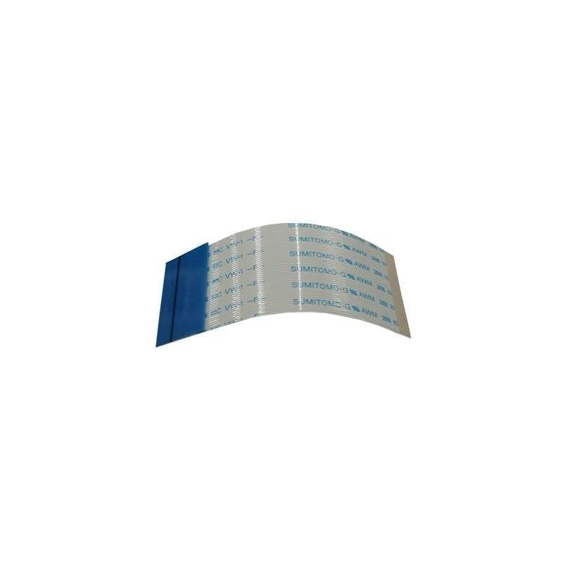 Cable de la flexión de la lente de KEM-450AAA para ps3