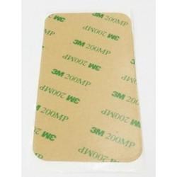 Pegatina Pantalla tactil Iphone 4