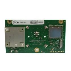 Repuesto Placa encendido y Wifi XBOX 360