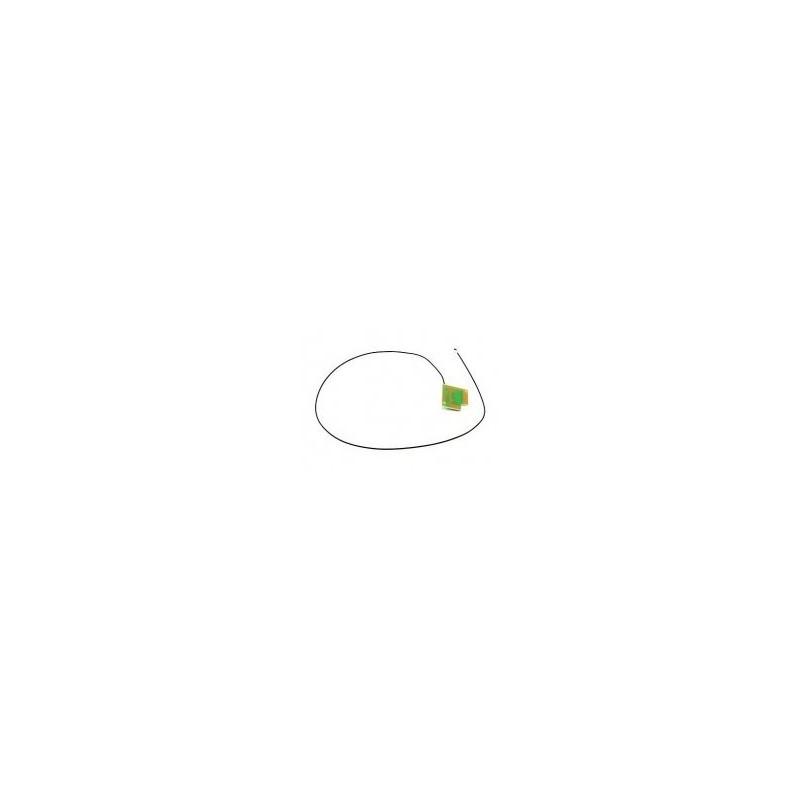 Antena Interna de repuesto para 3DS