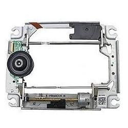 Mecanismo para lector 400-aaa no incluye lente