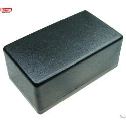 "Caja estándar ""mediana""  120 x 70 x 50 mm"
