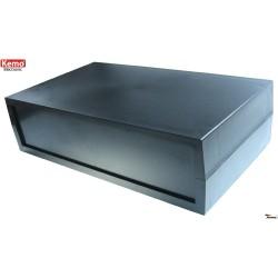 Caja para kits de iluminación