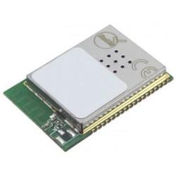 Módulo Transmisor Wi-Fi IEEE 802.11