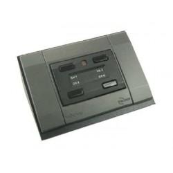 Transmisor de escritorio - 4 canales codificación 32 bit