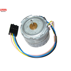 Motor Mini paso a paso AEG SO21/24