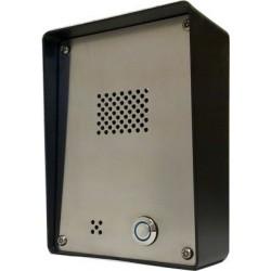PORTERO GSM CON FUNCIONES DOMÓTICAS SOLO-NX