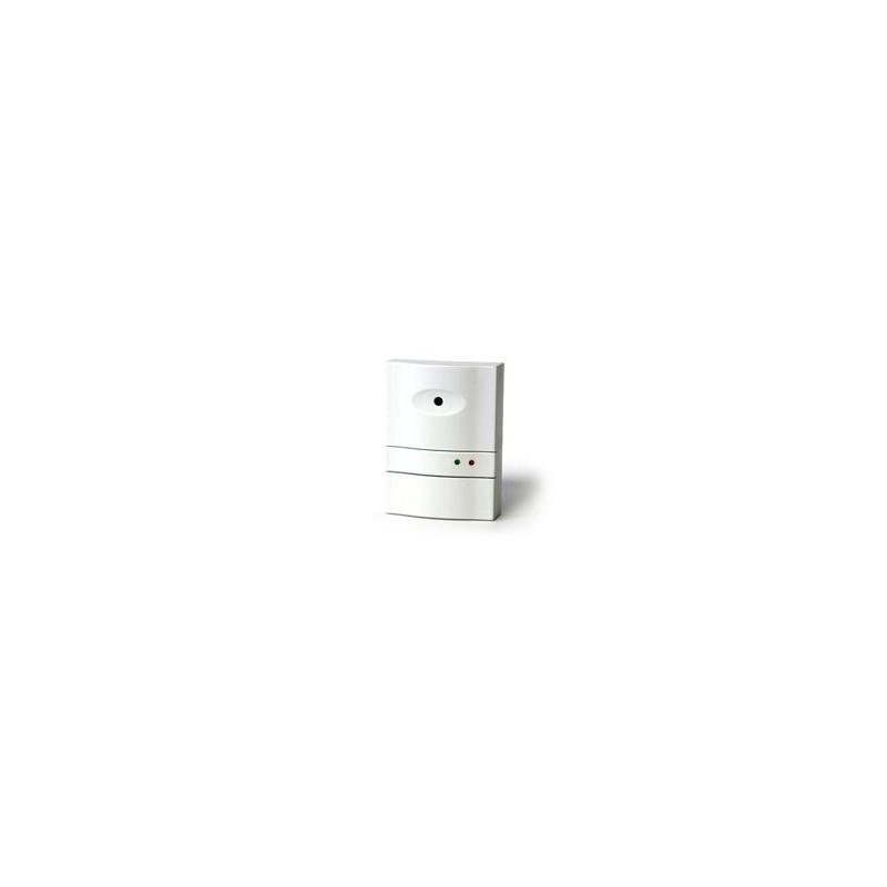 Visonic CAM-1000 Mini Cámara a Color de Seguridad