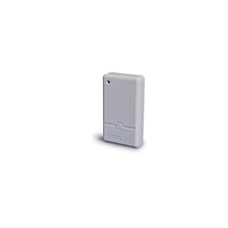Transmisor WT-100 inalambrico 433Mhz