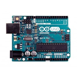 Arduino UNO Rev 3 Original
