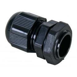 PASAHILOS ESTANCO (5.0 - 10.0mm)