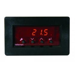 MÓdulo termostato