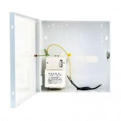 Caja pequeña de alta calidad para centrales alarma cableada MG5000, MG5050, SP4000, SP5500 y SP6000