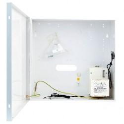 Caja grande de alta calidad para centrales alarmas cableadas MG5000, MG5050, SP4000, SP5500 y SP6000