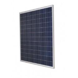 Panel fotovoltaico solar policristalino 30WP 12V