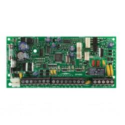Central de alarma cableada PARADOX SP4000 Spectra 4 zonas de Grado 2