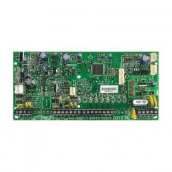 Central de alarma cableada PARADOX SP5500 Spectra 5 zonas de Grado 2