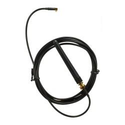 Extensión de antena transmisor bidireccional PCS250 para alarmas cableadas Paradox