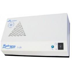 Purificador de agua Hydrozon Life (temporizador 20min + difusor agua/aceite) 200mg/h 8W/h