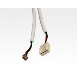 Cable COMCABLE paradox conexion IP150 y PCS250
