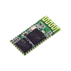 HC05 transceptor módulo Bluetooth - SMD