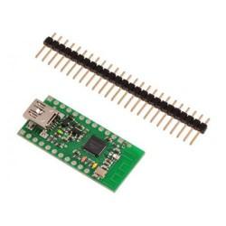 Módulo programable Wixel