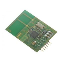Módulo de transceptor MULTI 2,4 GHz