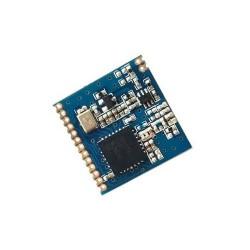 Módulo RTX 433 MHz Largo Alcance