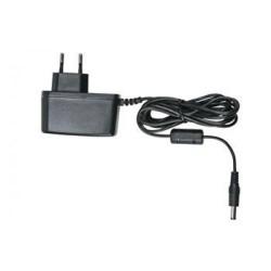 Adaptador de red de 12 V CC / 500 mA - 3,5 mm