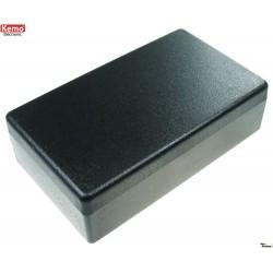 Caja estándard 120 x 70 x 35 mm