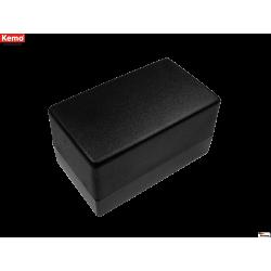"""Caja estándar """"alta"""" aprox. 120 x 70 x 65 mm"""