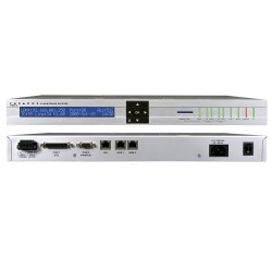 Central receptora GPRS/IP...
