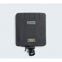Detector no lineal profesional con antena modular de 800 Mhz y barra telescópica