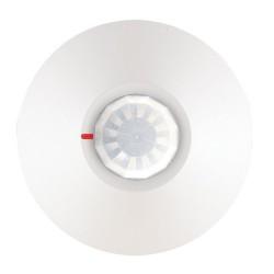 Detector cableado infrarrojo digital direccionable de 360º