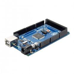 Funduino MEGA2560 R3 ATmega2560 compatible con Arduino