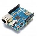 Módulo Ethernet W5100 para Arduino/Funduino