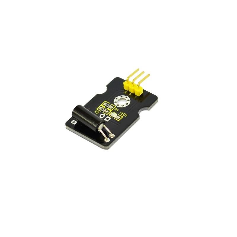 Módulo sensor digital de inclinación para Funduino/Arduino
