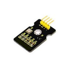 Módulo sensor barométrico para Funduino/Arduino