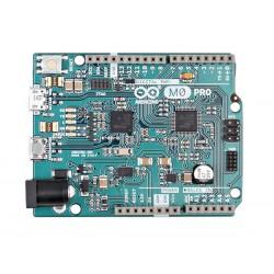 Arduino Original M0 PRO