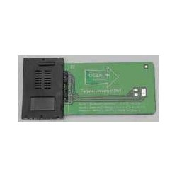 Universal smartcard AVR5 SMD