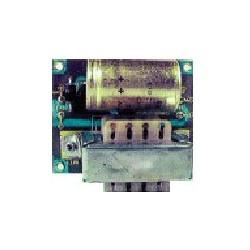 Kit electrónico para montar un inhibidor de interferencias para coche