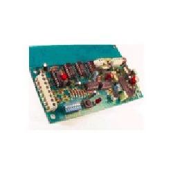 Kit electrónico para montar un grabador-reproductor digital de mensaje