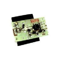 Amplificador lineal 15 W (PLACA MONTADA)