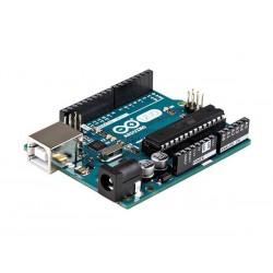 Arduino UNO Rev 3 Original
