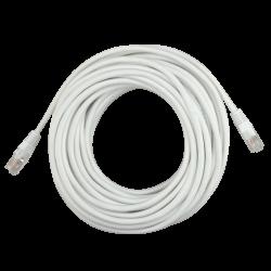 Cable UTP Categoría 5E 10 m