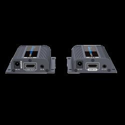 Extensor de señal HDMI por UTP categoría 6