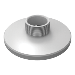 Soporte de techo para cámaras domo motorizadas de la marca X-Security