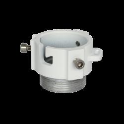 Rosca adaptadora para cámaras domo motorizadas de la marca X-Security